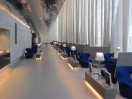 Al-Mourjan-Lounge-Doha-19