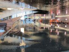 Al-Mourjan-Lounge-Doha-23