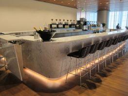 Al-Mourjan-Lounge-Doha-45