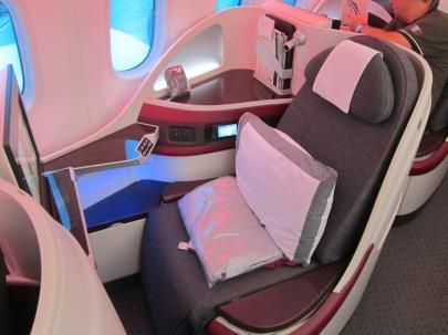 Qatar-Airways-787-Business-Class-1