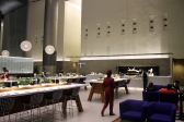 Qatar-Airways-Al-Mourjan-Business-Class-Lounge-Doha-09