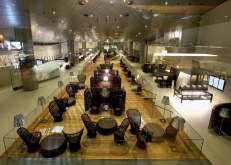 Qatar-Airways-Al-Mourjan-Business-Lounge-Doha-01