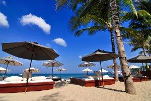 beach_club11