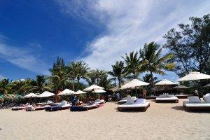 beach_club6