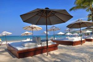 beach_club8