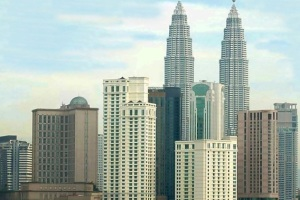Ritz-Carlton-Kuala-Lumpur-6_big