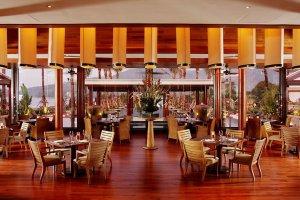 Silk_Restaurant_22012010_0061121a5