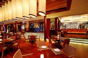 Silk_Restaurant_6