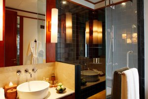 Terrace_Suite__Bath_Room941da0