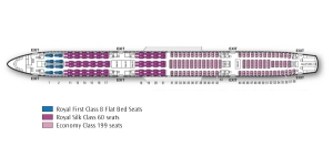 TG-A340_600_346_lg