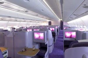 74Z_A380-800-Business-Rear-view