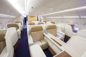 800x600_1348696800_A380_THAI_Se1atClass_First