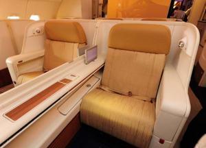 A380-First