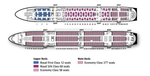 A380_800