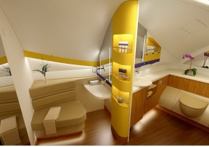Thai-Airways-A380-First-Class-Bathroom