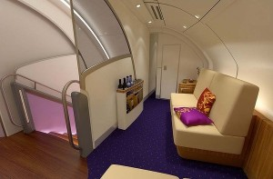 the-first-class-bar-and-lounge-board-thai-airways-55659