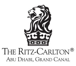 The Ritz-Carlton Abu Dhabi, Grand Canal 15.4.12