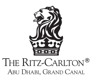 The Ritz-Carlton Abu Dhabi, Grand Canal 15.4.12