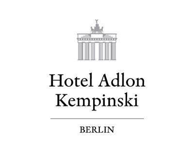 hotel adlon kempinski berlin germany swisstravelmanager. Black Bedroom Furniture Sets. Home Design Ideas