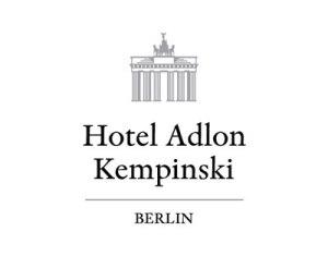 Hotel-Adlon-Logo