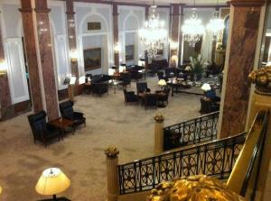 hotel-atlantic-kempinski1