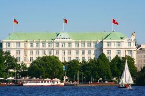 Hotel_Atlantic_Kempinski_Hamburg
