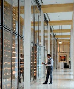 76042313-The-Ritz-Carlton-Residences-Dubai-International-Financial-Centre-Dining-1-DEF
