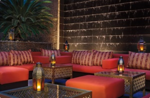 Ritz_Dubai_IFC_00105_MainTall