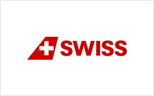 swiss-brand-logo