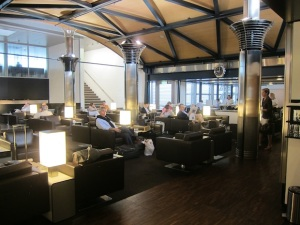 Swiss_Lounge_Zurich_Airport16