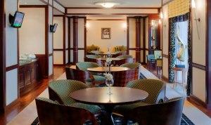 dtdu_facilities_club-lounge_1088x648