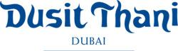 dusit-thani-logo
