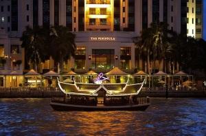 peninsula-bangkok-thailand-hotel