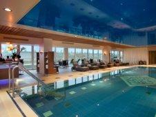 kempinski_hotel_muenchen_print_kempinski-the-spa3