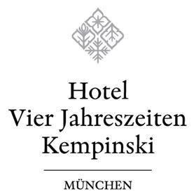 pic-aktion-120225-kempinski-logo-280