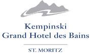 logo_kempinski