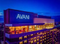avani-riverside-bangkok-aerial-view-of-level-26