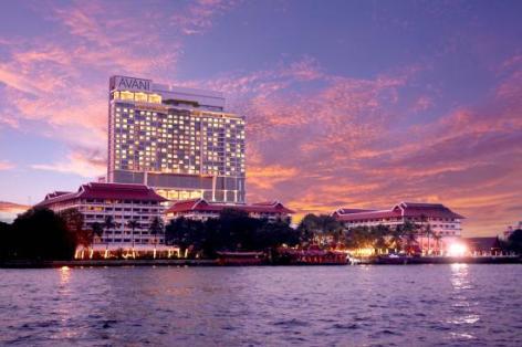 avani-riverside-bangkok1