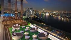avaniriversidebangkok_terrace_property_banner