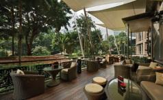 mandarinorientalkl_bestbusinesshotel