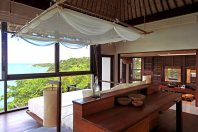 003-six-senses-samui-ocean-view-pool-villa