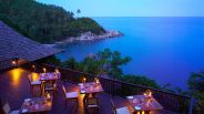 007209-13-restaurant-outdoor