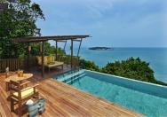 640x450_sssmu_ocean_front_pool_villa_suite_deck_140x87