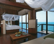 six-senses-samui-a-sala-property
