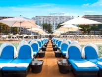 grand-hyatt-cannes-hotel-martinez-zplage