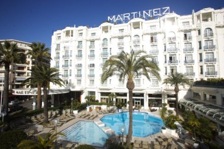 grand-hyatt-cannes-hotel