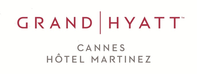 logo-grand-hyatt-cannes-hotel-martinez-wide