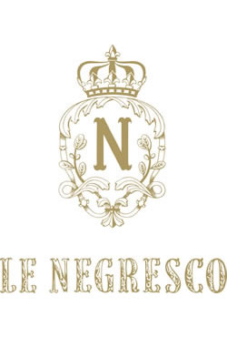 brochure-negresco
