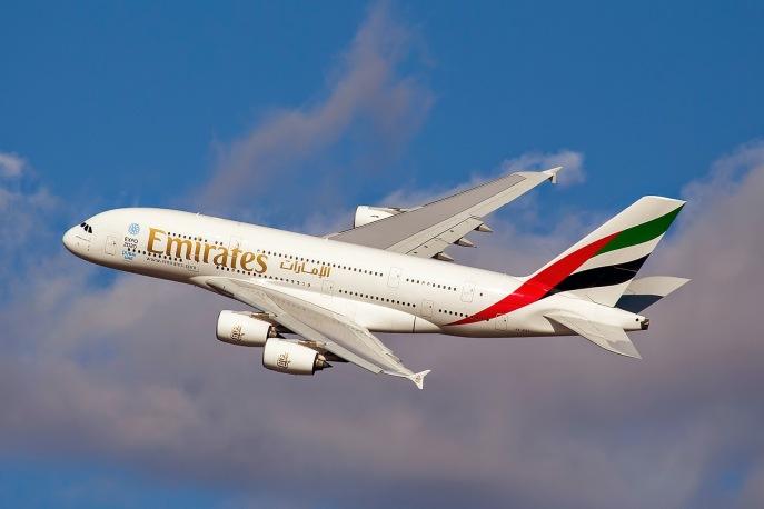 A6-EDY_A380_Emirates_31_jan_2013_jfk_(8442269364)