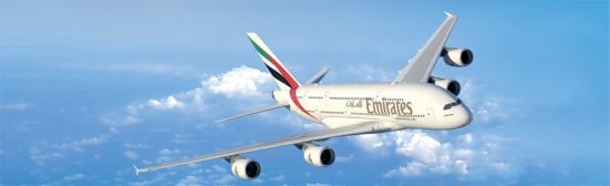 emirates-a380-bangkok